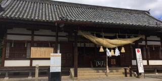 思い立ったらすぐに行ける、晴れの国・岡山倉敷でひとり旅。