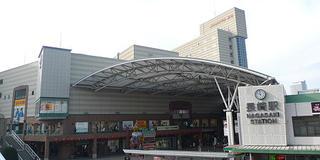 20181128-29 長崎旅行