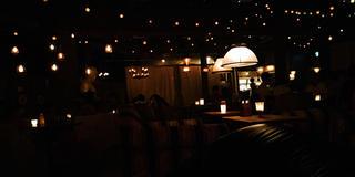*渋谷*ごはんカフェ
