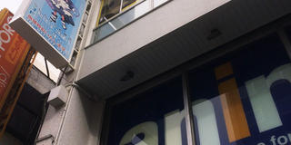 アニメが好き!街中でのオシャレ楽しいスポットが知りたい北海道ビギナーは必見!〜狸小路編〜