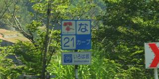 ドライブ~日光への旅行~