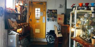 キュンが止まらない♡市電で行ける熊本市内のおしゃれスポットを紹介します!【更新中】