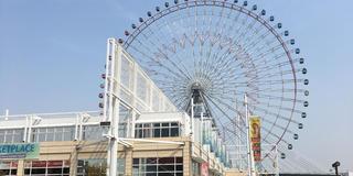 2日間周遊パスで大阪満喫プラン