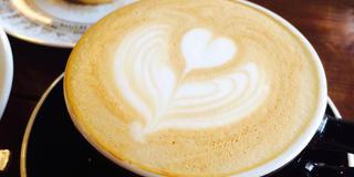 世田谷用賀にあるお気に入りカフェのご紹介💗