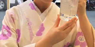 【蔵前→浅草】カップル着物デート👘🌸