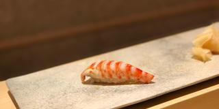 東京の大好きなお寿司めぐりはこちら【更新中】