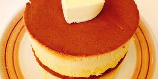 【鎌倉】パンケーキがスタート地点!ゴールの鶴岡八幡宮を目指せ!
