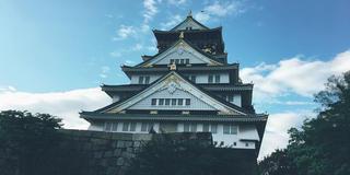 2泊3日で行く☆神戸大阪満喫旅🚗