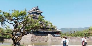 ❇︎松本❇︎雑貨とカフェとパンの旅