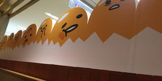 キャラクターカフェ(更新中)