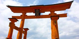 【広島】定番スポットから、穴場スポットまで