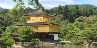 京都大阪1泊2日