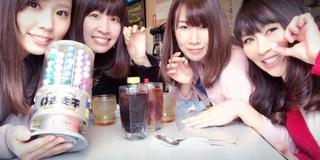 2月 恒例の苺狩り🍓女子日帰り満喫!