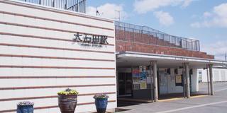 銀山温泉食べ歩き旅