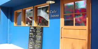 【信州上田】地元グルメのやきそばにパン屋やカフェも!気ままな1日観光プラン