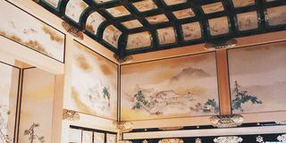 【名古屋】140年続く「ひつまぶし」の名店と絶対外せない「観光地」をまるごと詰め込んだ1日プラン