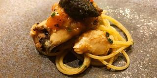 【保存版】地元の食通も認める熊本市内の美味しいグルメスポットまとめ
