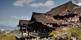 楽しい京都旅行!!!!!