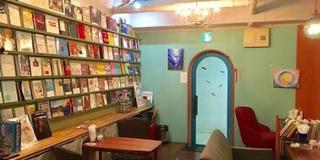 広島女子必見!おすすめしたい隠れ家カフェ