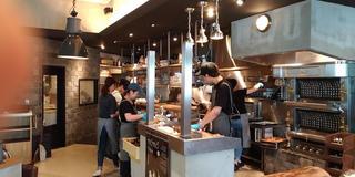 【インスタ女子必見】写真映えする名古屋のカフェ特集