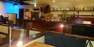 【熊本市】友達と行きたいカフェ