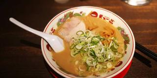 ✅【京都大阪】第2の故郷案内旅😇
