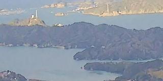 2月の伊勢志摩と伊豆の旅