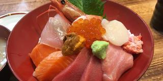 札幌旅行でドンと10食!食いまくれ!