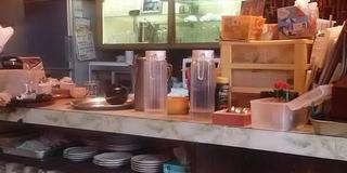 愛しの名古屋喫茶