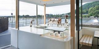 〈京都〉cafe  更新中
