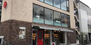 都内コーヒースタンド・喫茶店巡り