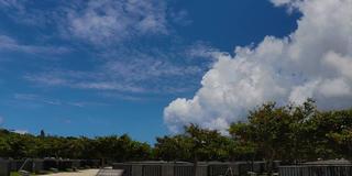 沖縄3日間の旅🏖