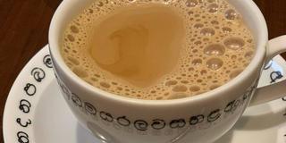 美味しい紅茶が飲みたい🧸開拓中