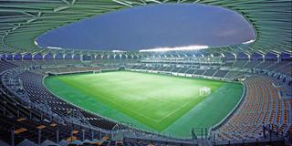 千葉でサッカー観戦しよう!!初めてのスタジアム体験はここが一番!!