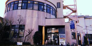 【更新中】東京銭湯