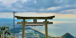 🍁 瀬戸内のアートに触れる[② 直島・香川の絶景]🍁
