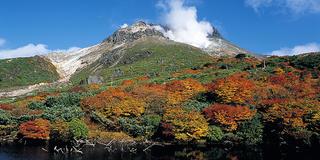 ロープウェイでお手軽百名山!茶臼岳ハイキングと那須温泉郷散策