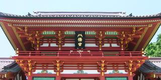 鎌倉~江の島:江ノ電に乗って