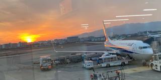 福岡→熊本 →下関 御用事&ゆったり温泉❤CHRISTMAS っと九州3セク 応援電車巡り