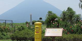 南九州D&S列車の旅