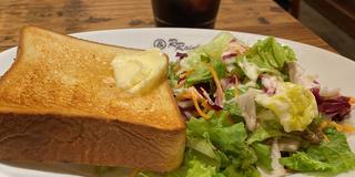 新生活に!朝活におすすめ 横浜駅周辺の美味しいモーニング・朝食が買える店舗