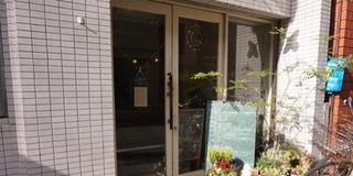 松山市の路地裏カフェ&スイーツさんぽ♡