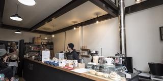 【熊本】県外の方に紹介する喫茶店・スペシャルティーが飲めるお店・せっかくだし寄ってもらいたいお店。