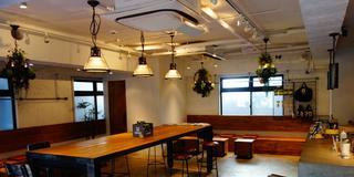 wife&コンセントがある!作業にオススメのカフェはここ♡【表参道.原宿.渋谷】