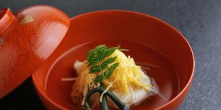 京都 祇園界隈を愉しむ大人旅