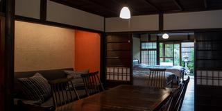 暮らすように旅する❤ IN京都