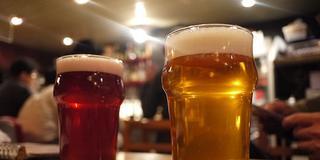 京都でクラフトビールを楽しむならここがオススメ!