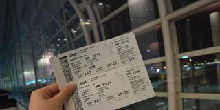 台北旅行✈️女子旅👭1日目