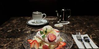 Nagoya Cafe
