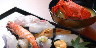 大分空港発→県南・佐伯で美味しいお寿司を食べる!!